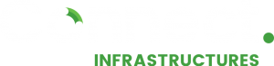 Connect-Infrastructures-Logo-white